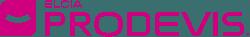 Logo Fabricant Français Engage