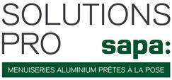 Logo Solutions Pro SAPA